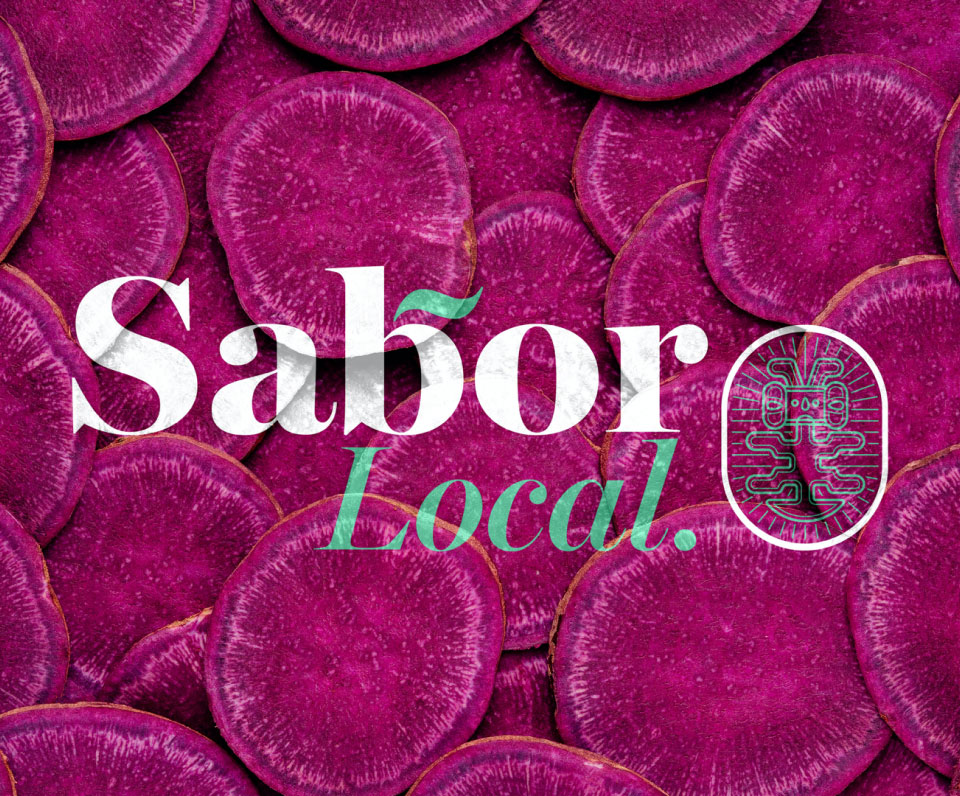 club colombia sabor local